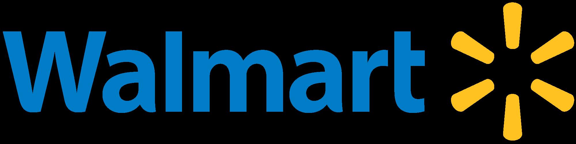 Walmart_logo.svg
