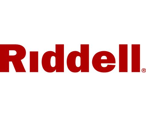 Riddell+Primary+Wordmark_7d294740-f2e0-4f04-b59a-d24c685227cb-prv