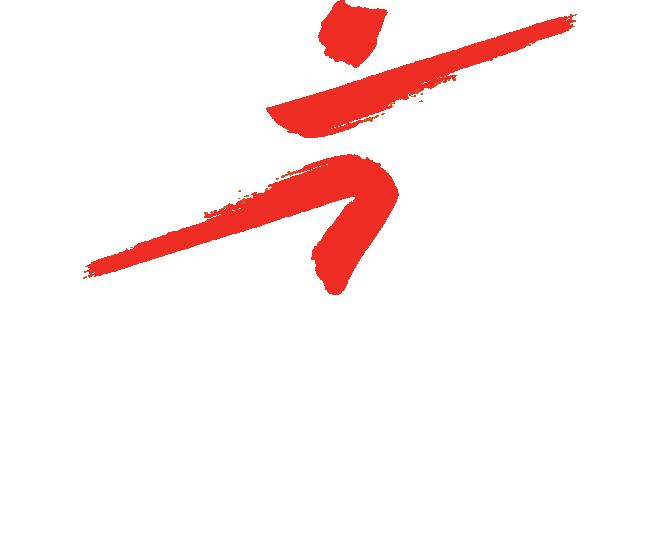 SFIA Logo_white stackedtag