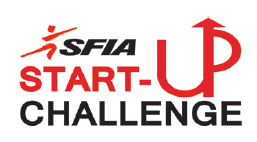 ILS Start Up Challenge Logo