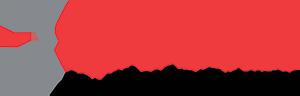 spectas-logo-with-div-tag_no_address_0306-2