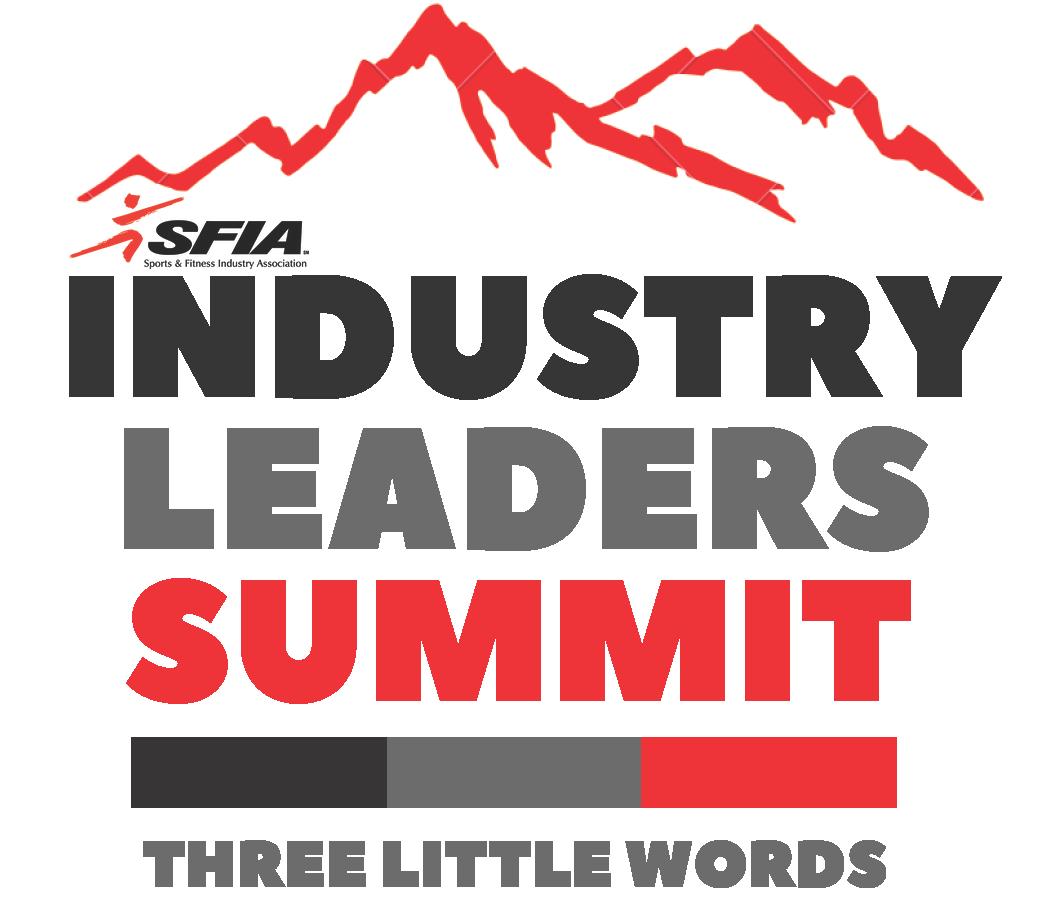 2019 SFIA Industry Leaders Summit
