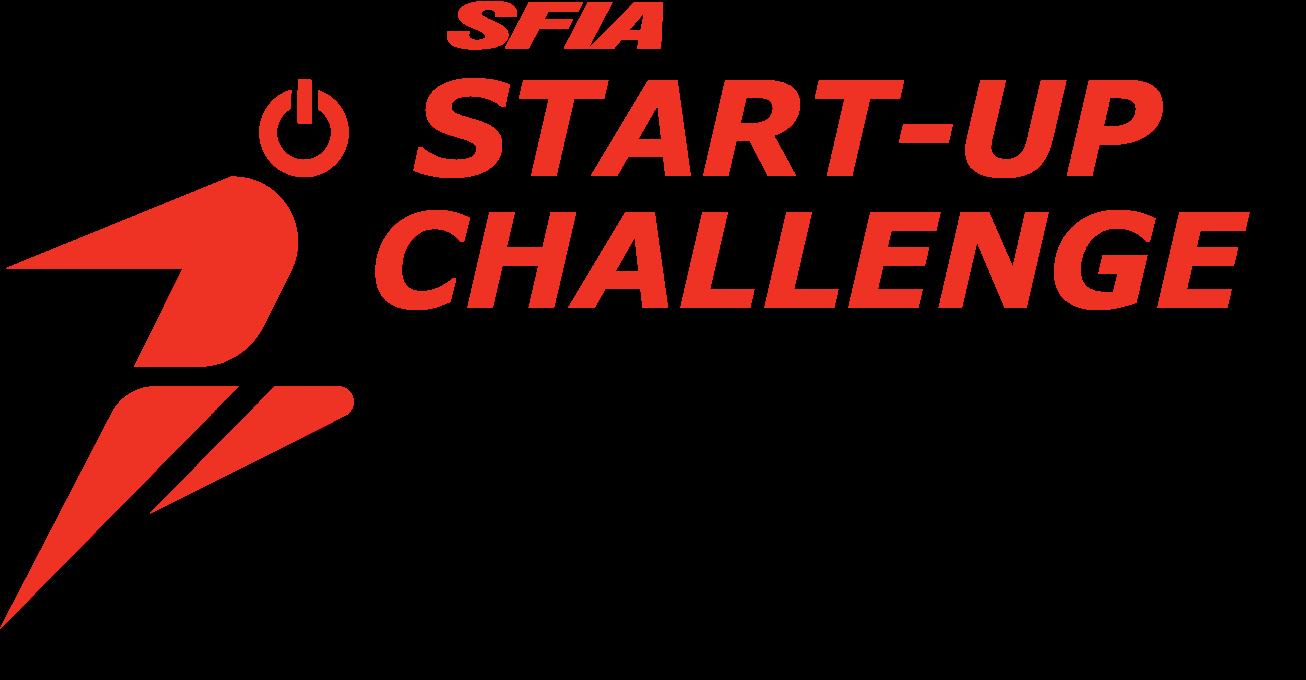 sfia_startupchallenge_fill_logo_red_acronym