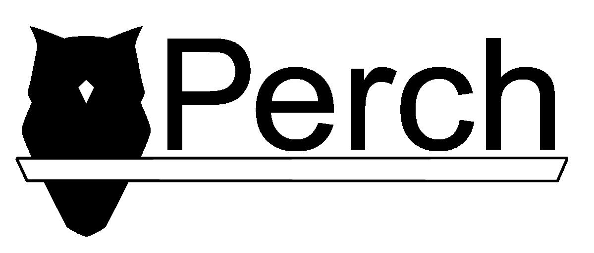 Perch_Logo_Full_LightBack