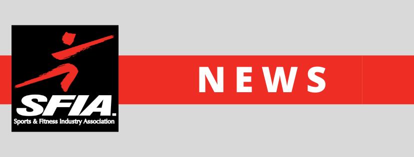sfia news header
