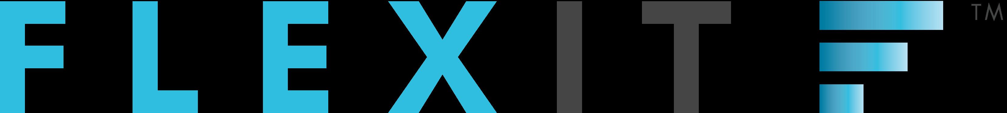 FlexIt Logo