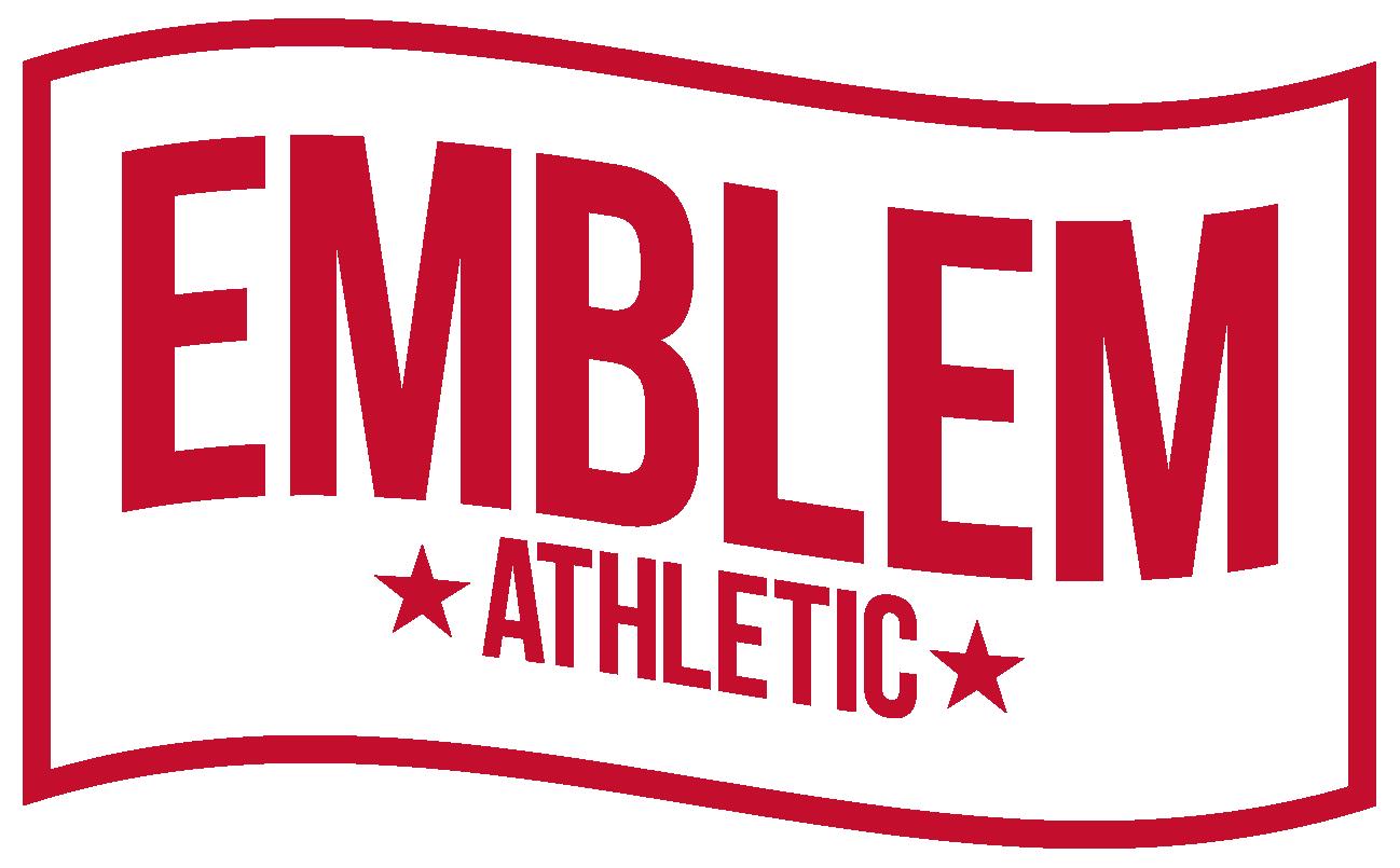 Emblem Logo 05