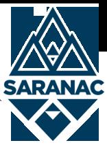 Saranac glove