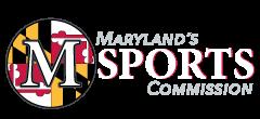 mdsports_logo