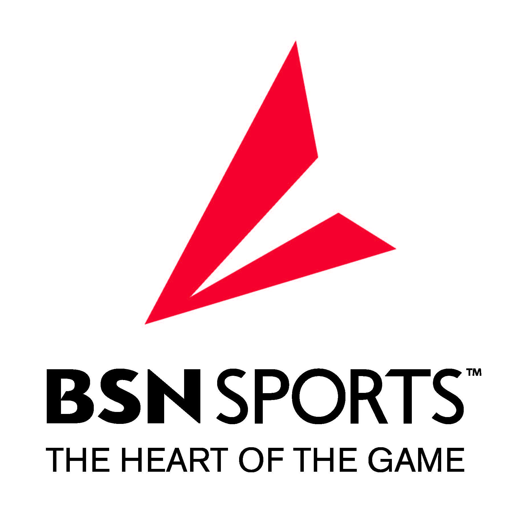 BSN_logo_Underneath_1color_Black_Vertical