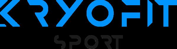 kryofit