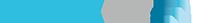 flexit-logo-TM-comp