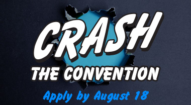CRASH-the-Convention_graphic