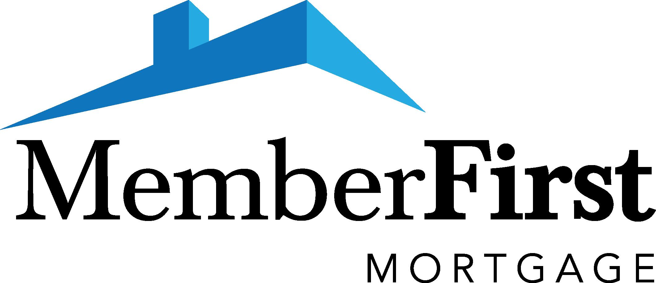 MemberFirst_Logo_4c