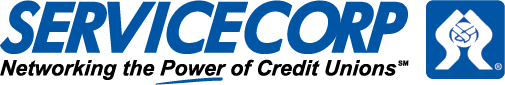 Servicecorp-w-tagline