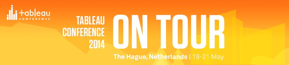 TC14OT_Hague_cvent_926x210