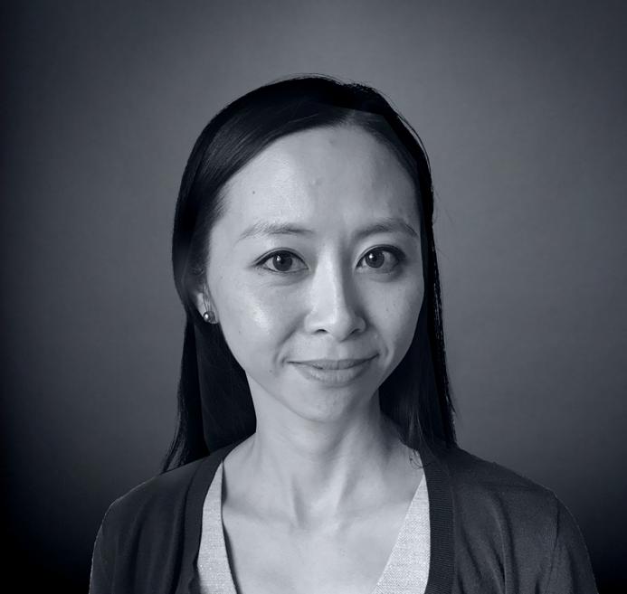 Elsa Chan.png