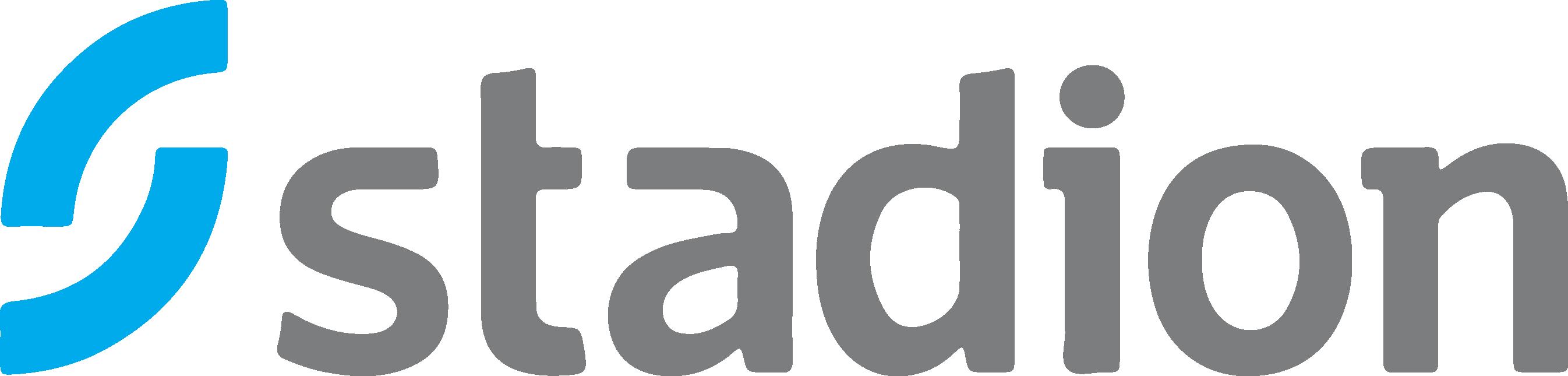 Stadion Logo