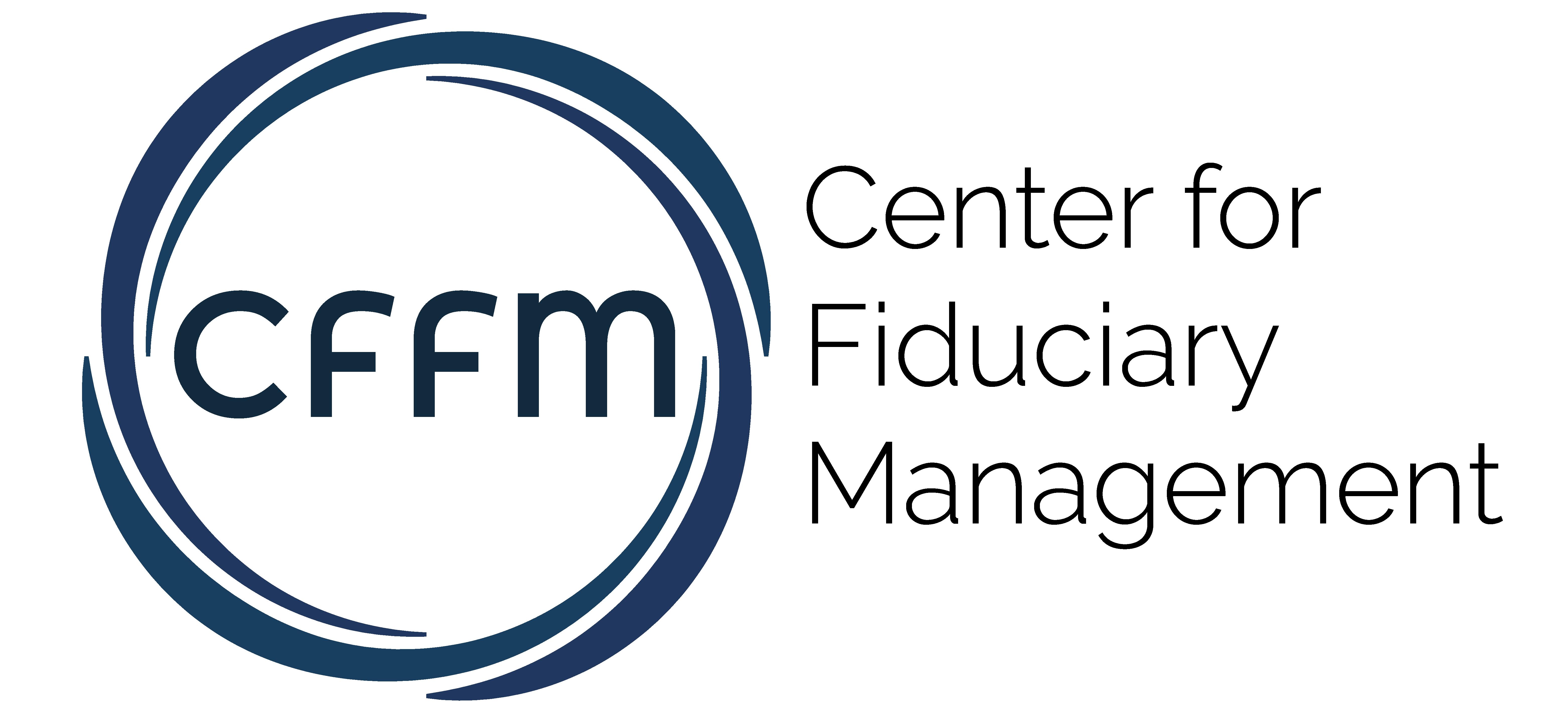 CFFM_Logo