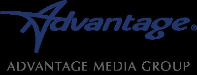 Advantage-Logo_with-AMG-tag
