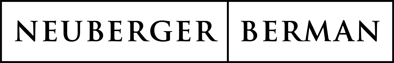 NeubergerBerman_Logo