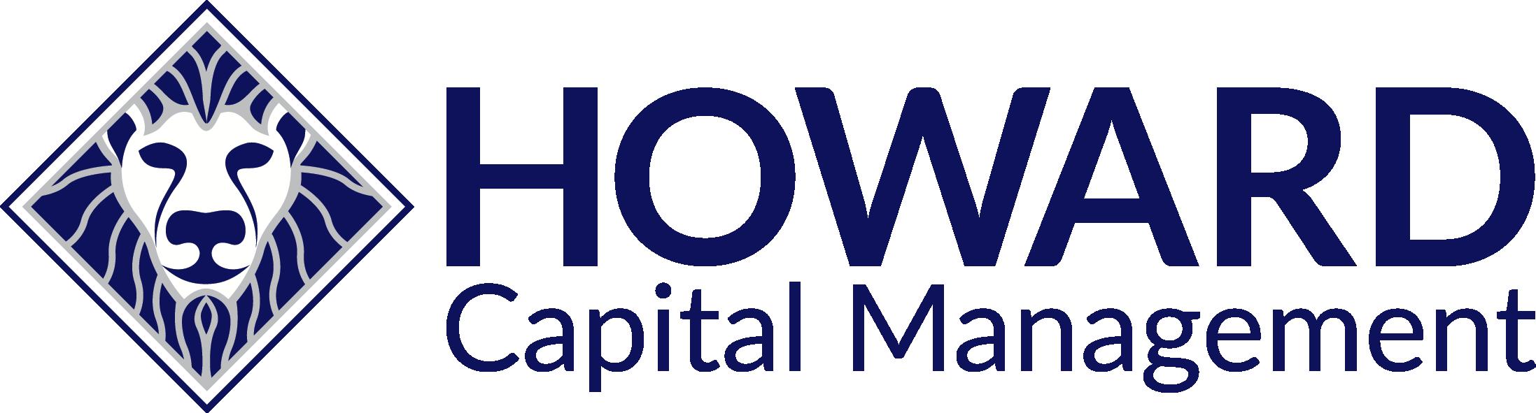 Howard Logo_PNG