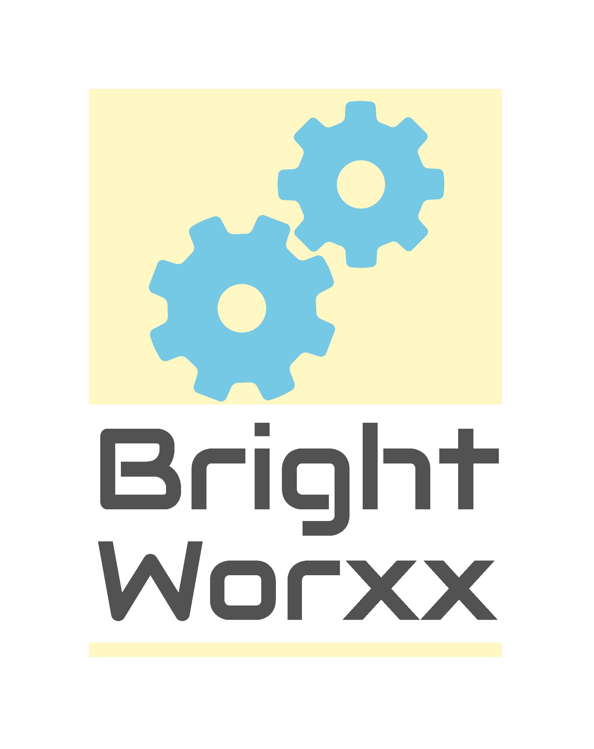 BrightWorxx