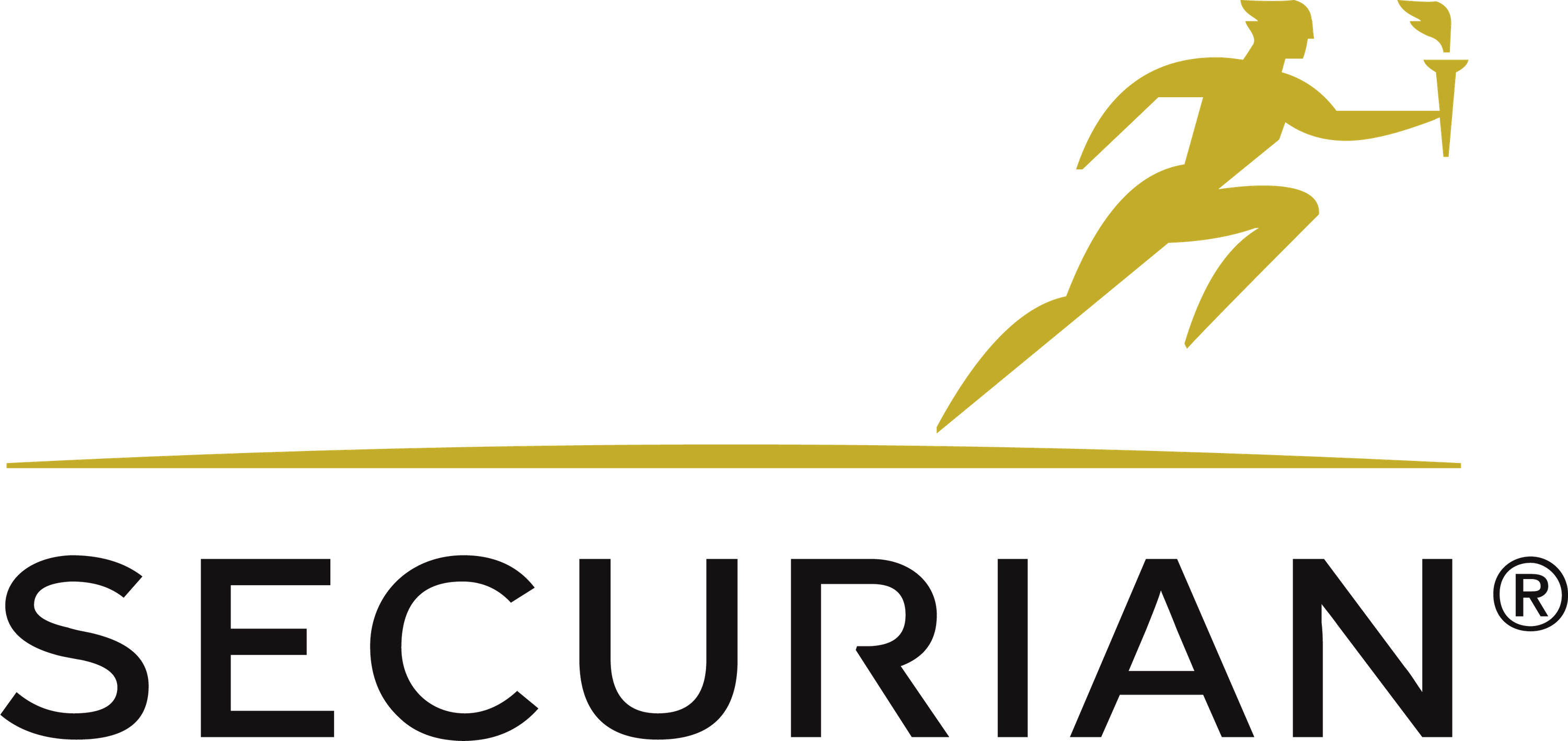 securian official