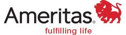 Ameritas-Fulfilling-Logo