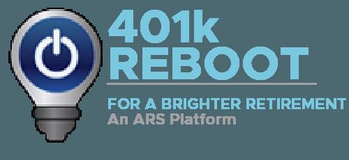 reboot6-web