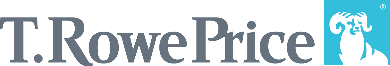 TRowePrice_Logo