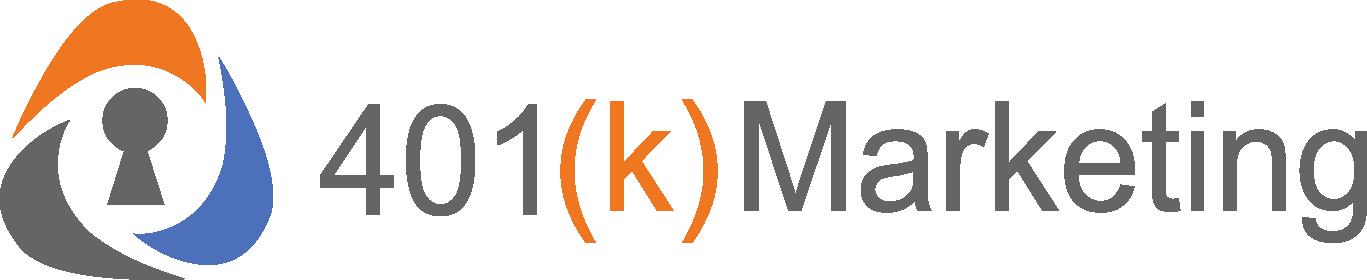 401kMarketing_Logo