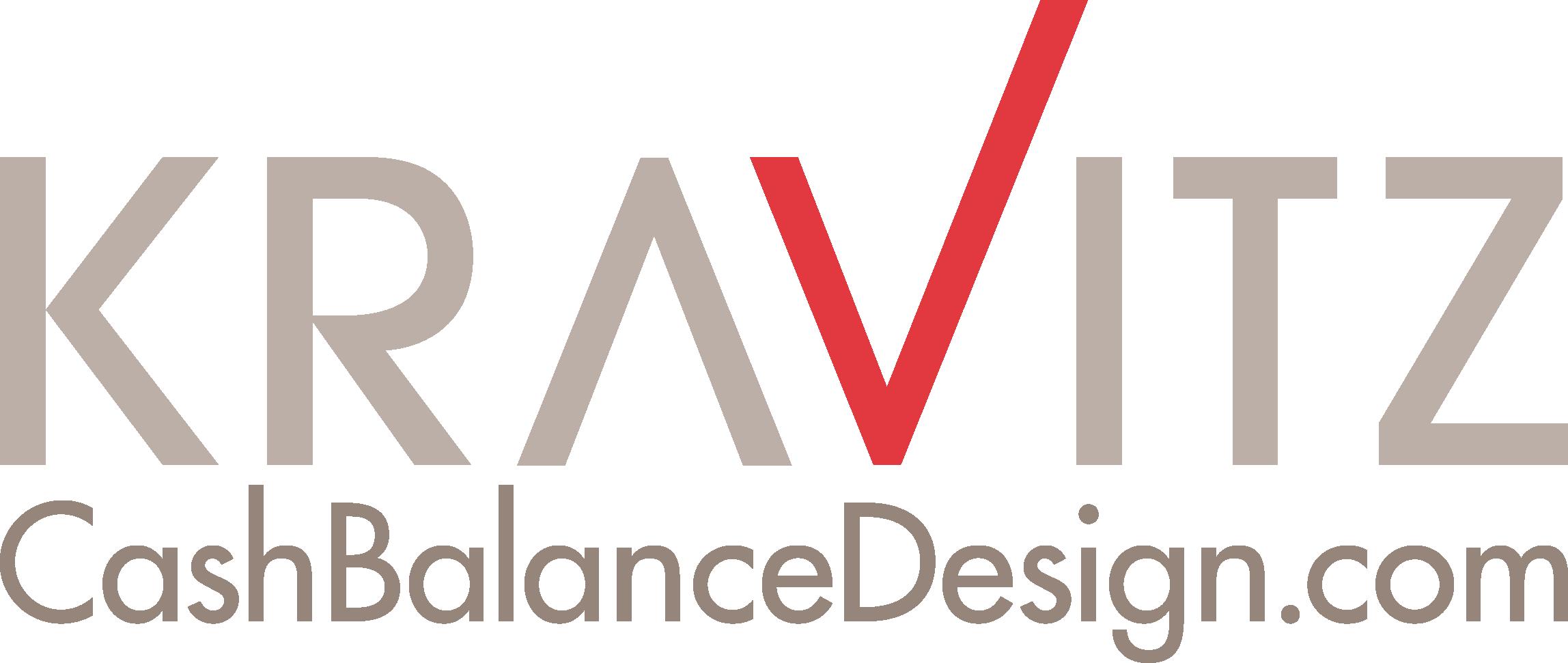 Kravitz_Logo