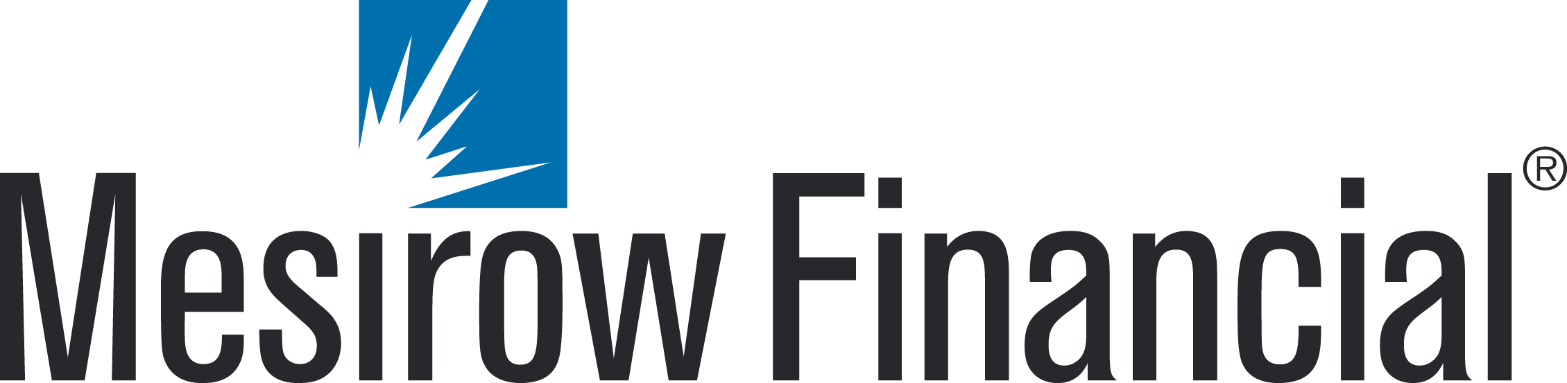 Mesirow_Logo