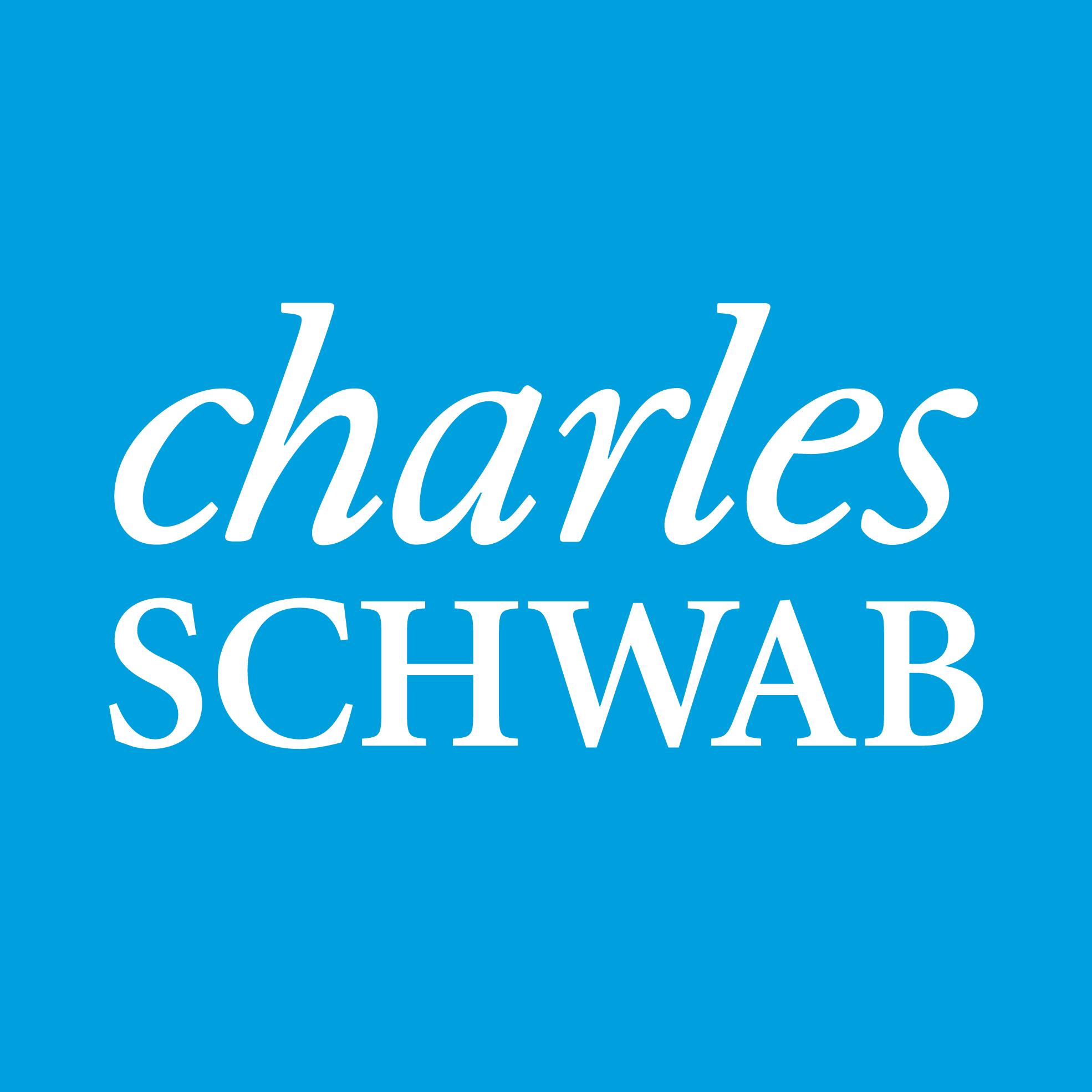 CharlesSchwab_Logo