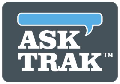 ASKTRAK_400px