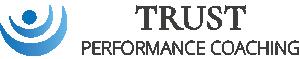 trust perform