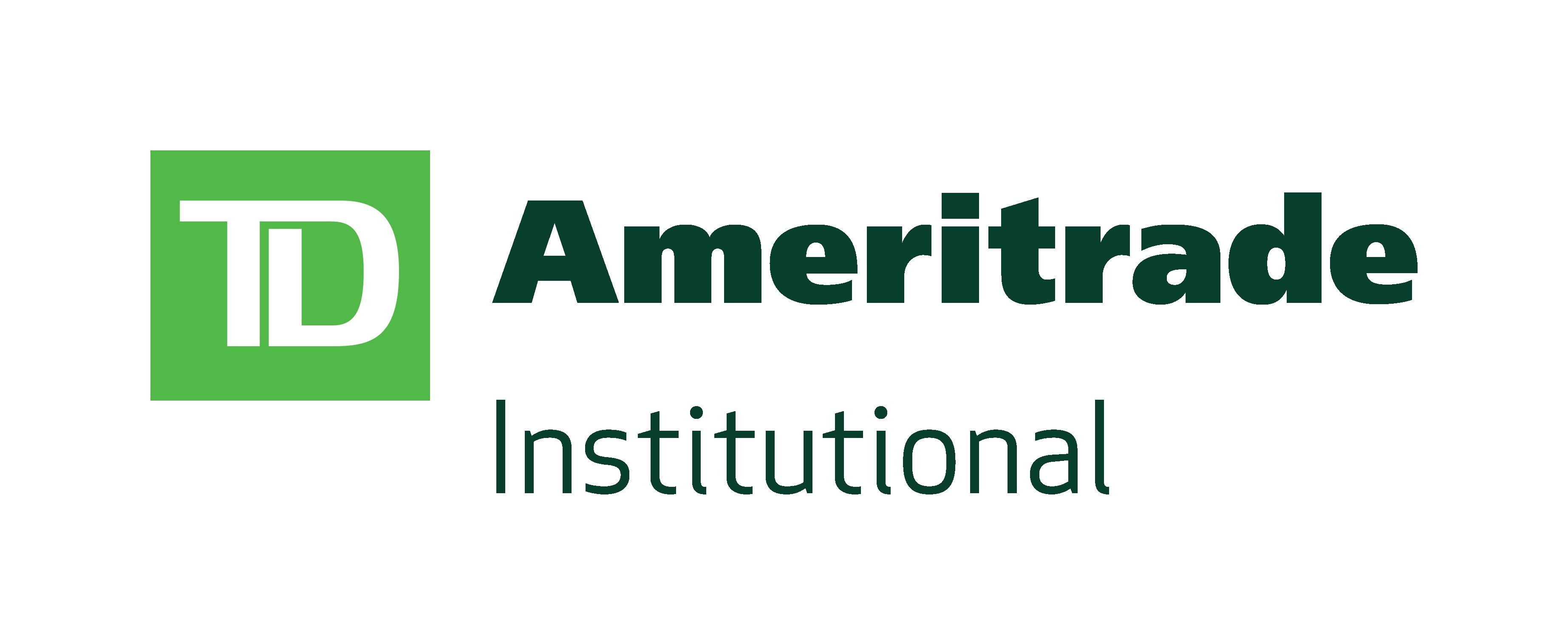 TDAmeritrade_Logo