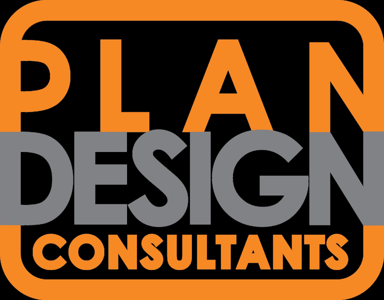 Plan Design Consultants