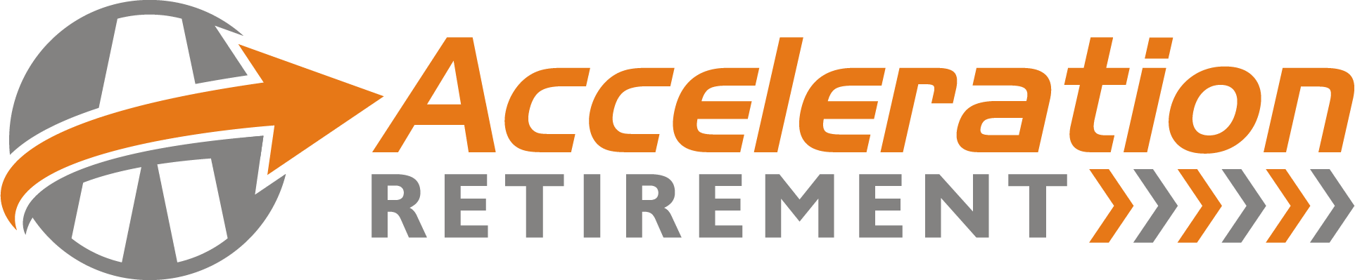 AccelR