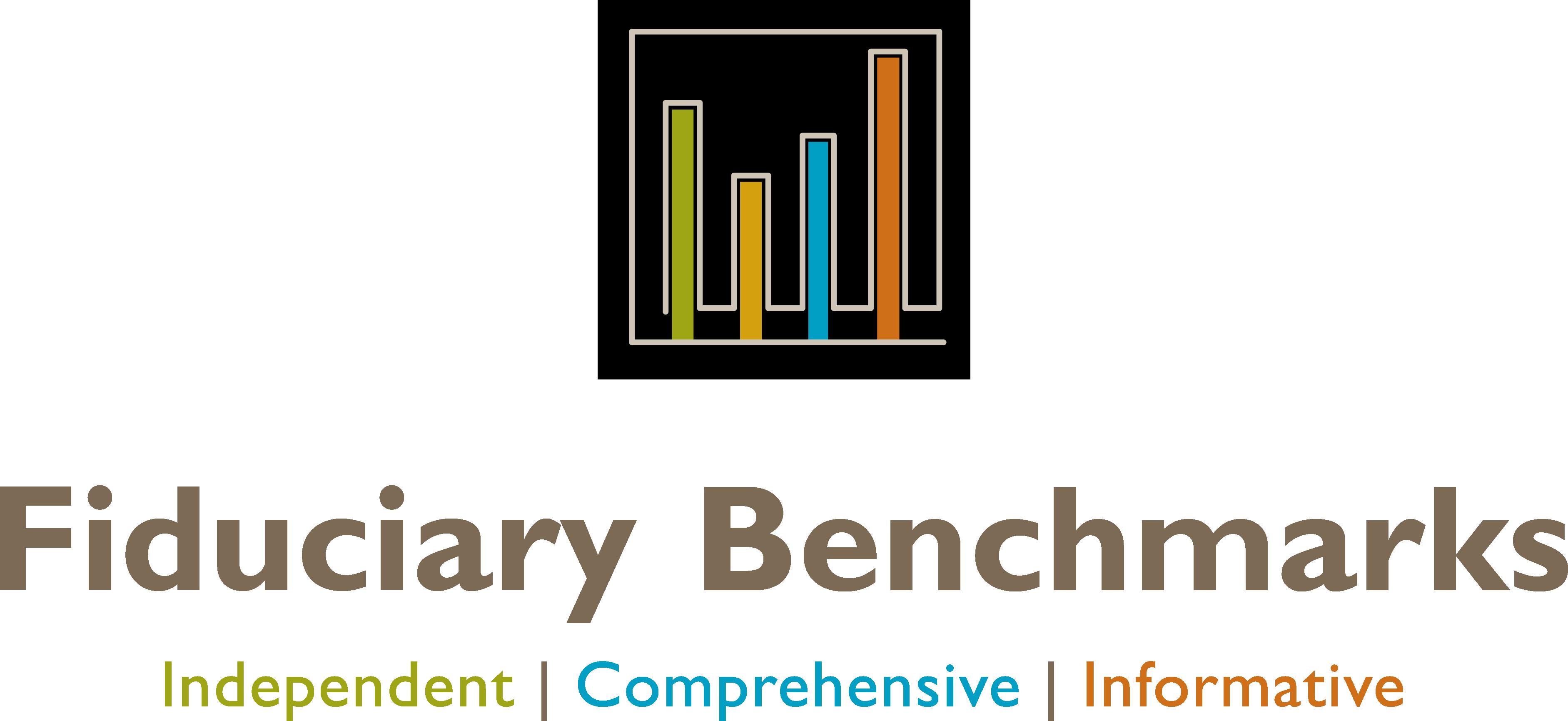 FiduciaryBenchmarks_Logo