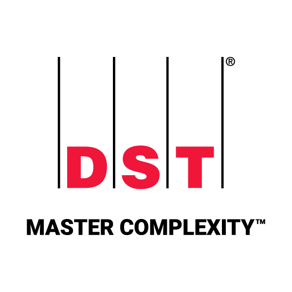 DST-MC-Stacked-FullColor