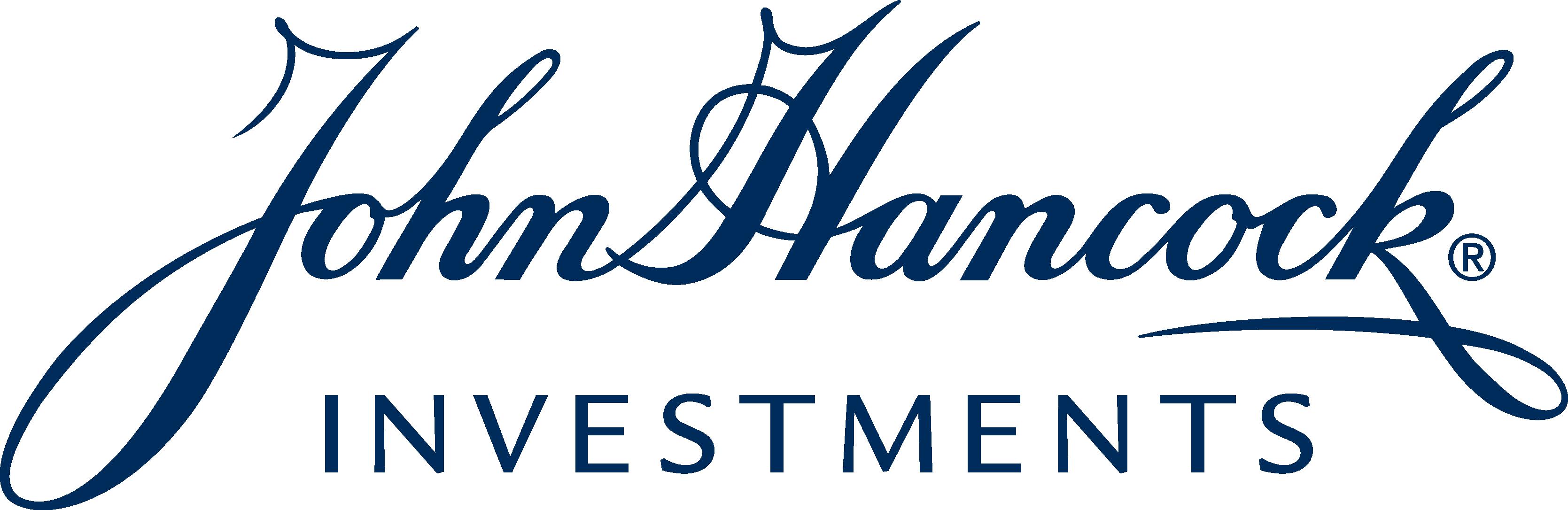 JohnHancock_Logo