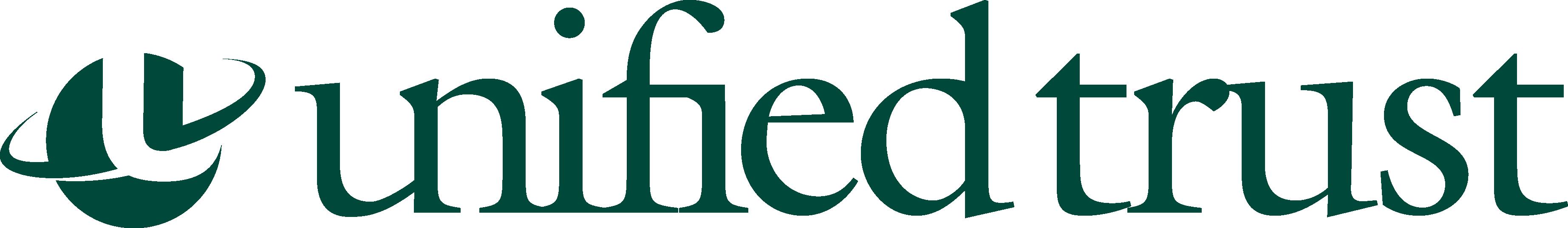 UnifiedTrust_Logo