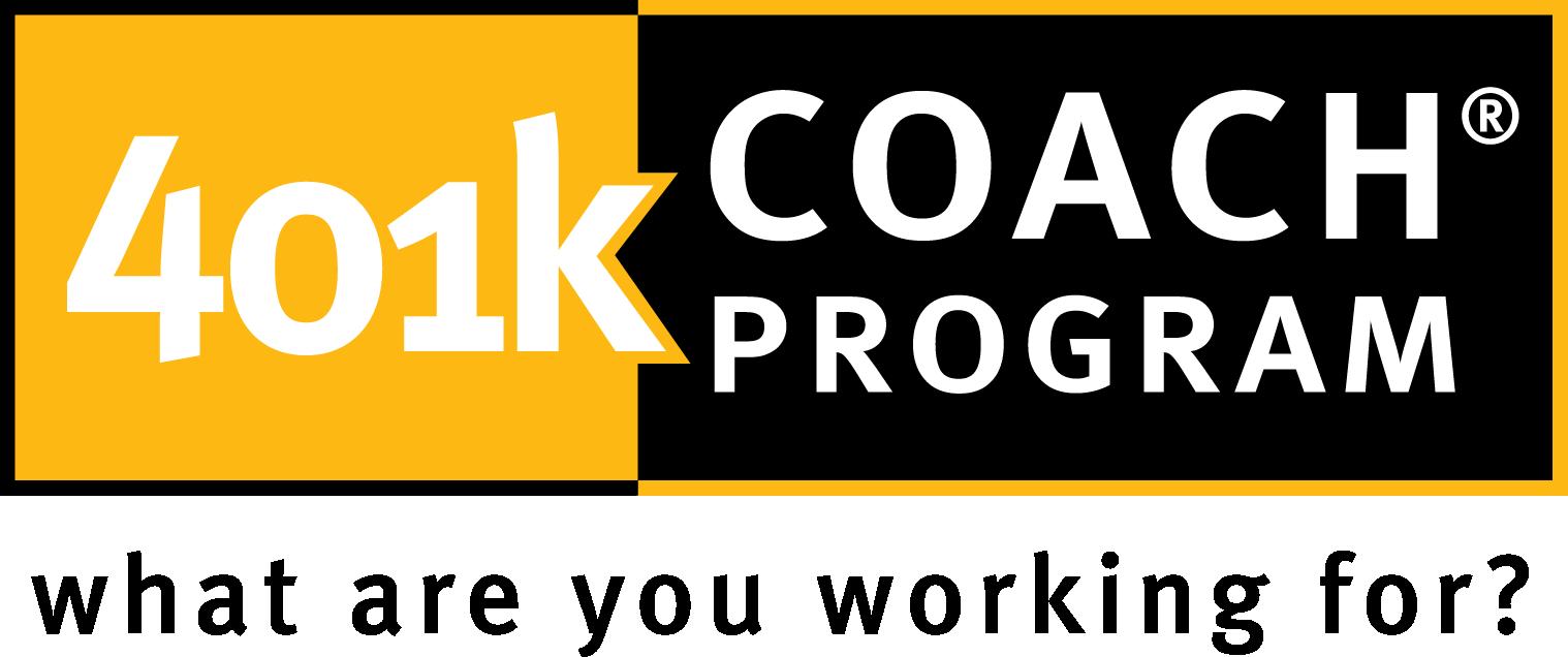 401kCoach_Logo