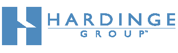 Hardinge Group logo