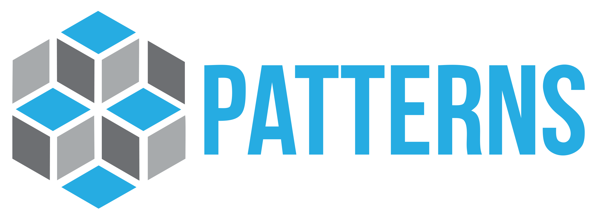 SILVER Patterns-Logo-Color (1)