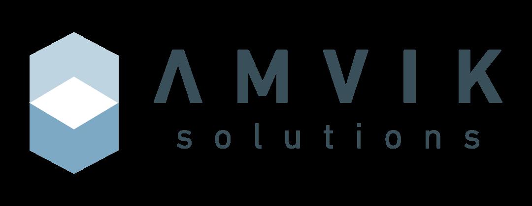 Amvik-Solutions_logo_positive_1080x420