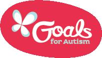 GoalsForAutism-SILVER