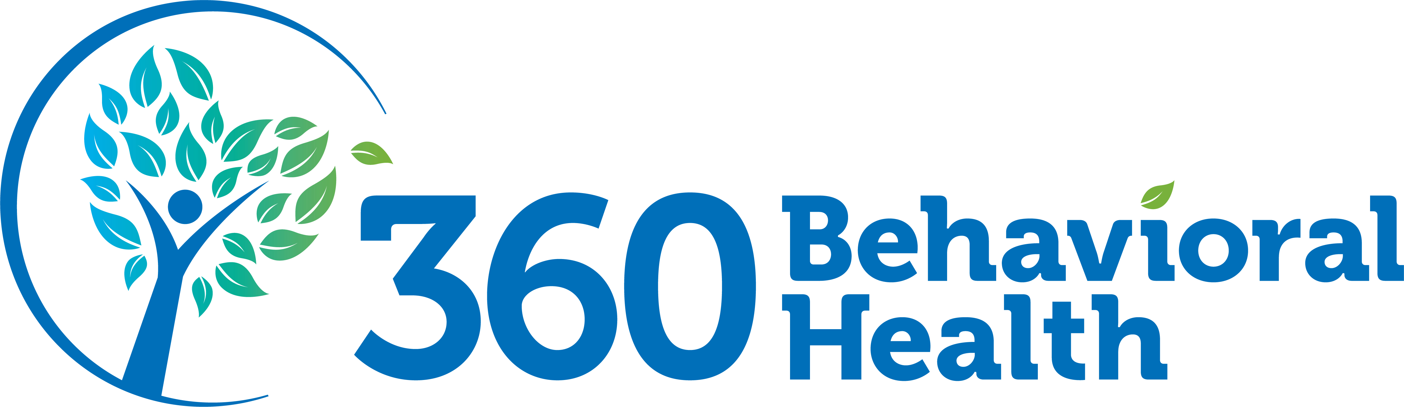 SILVER 360 Behavioral Health
